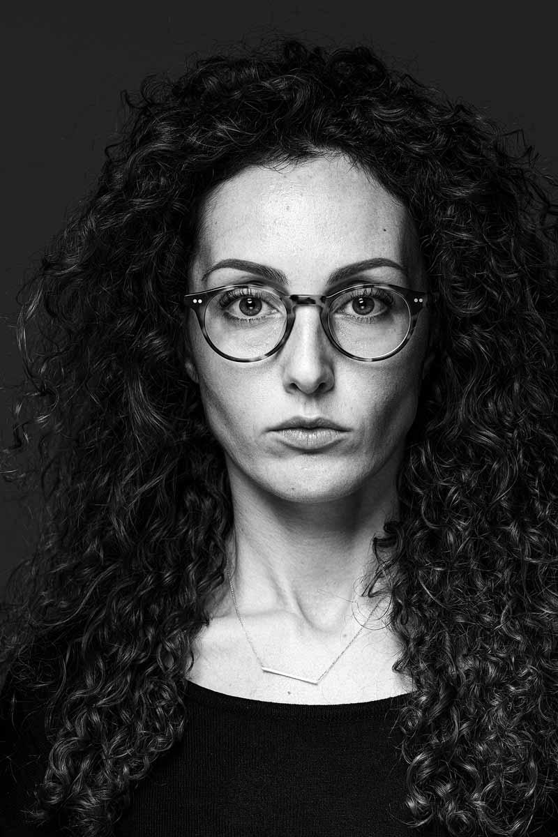 Giovanna Marra
